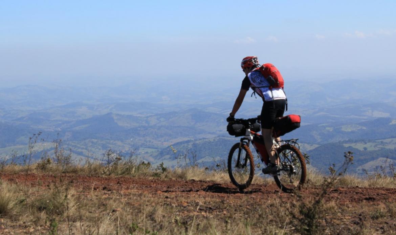 """Veneto, approvata la legge per lo sviluppo del cicloturismo. Caner: """"Terra del  pedalare"""""""