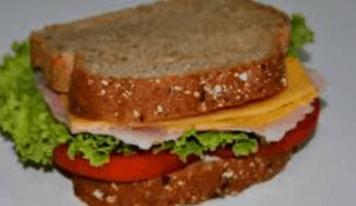 La morale del panino