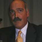 Gianlorenzo Martini
