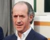 Il Governo e il Veneto, Salvini-Zaia e le elezioni regionali