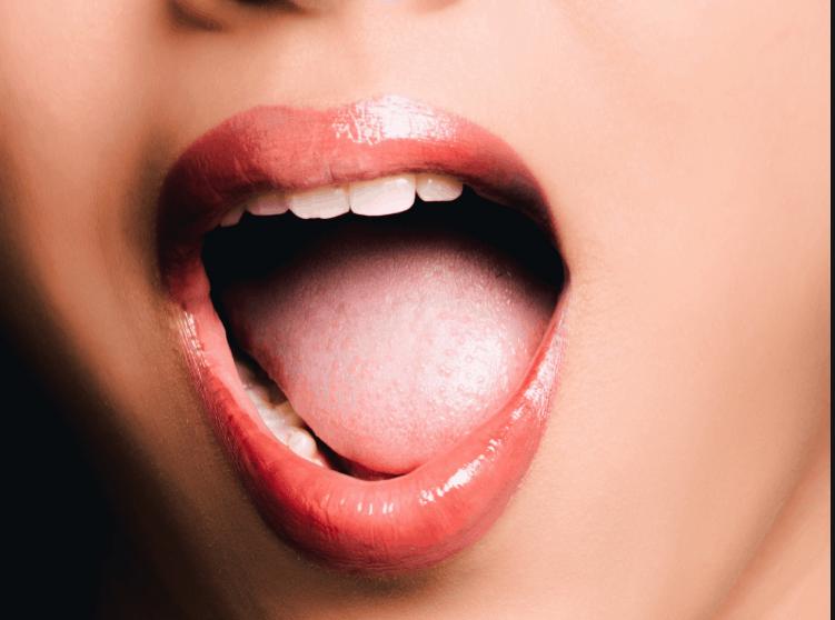 Rischio cardiovascolare. Occhio ai denti, la causa potrebbe nascondersi in bocca