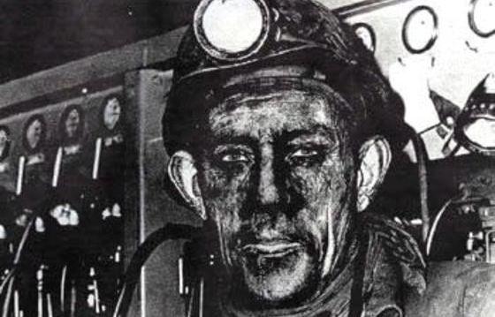 Ricordato il 63imo anniversario della tragedia di Marcinelle in cui: morirono 262 minatori, tra cui 7 friulani e 5 veneti