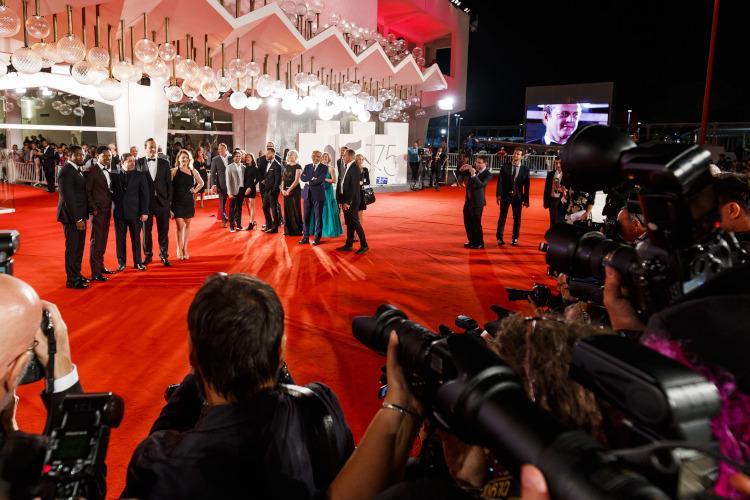 thumbnail_Cinema 2019 red carpet