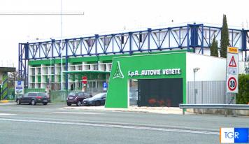 Bilancio positivo per Autovie Venete: utile netto che supera i 6 milioni di euro