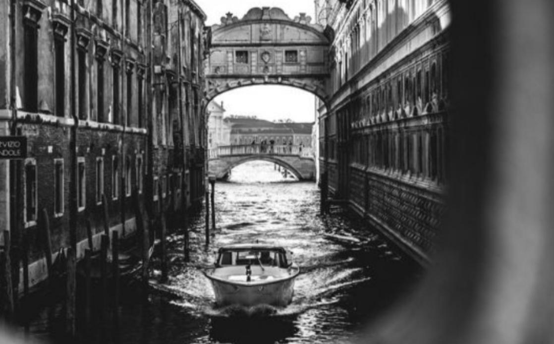 """Week end di cultura con le """"passeggiate"""" nel patrimonio europeo"""