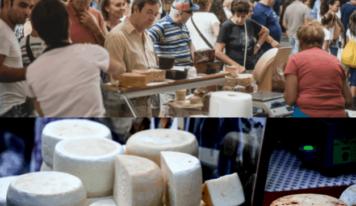 Made in malga: 140mila visitatori per gustare i sapori della montagna