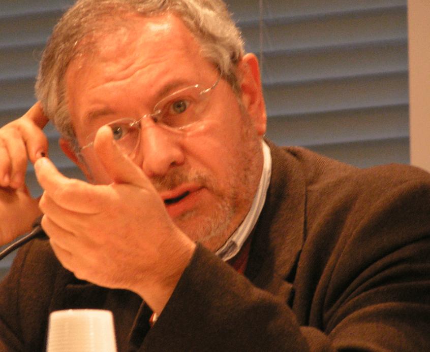 """Il sottosegretario Baretta:  """"Iva e cuneo fiscale"""".  E sul Pd: deve aprirsi"""