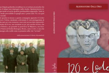 Il CUAMM degli anni Sessanta raccontato da Alessandro Dall'Oro: un regalo al Collegio dei missionari