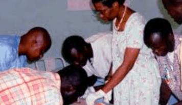 Cuamm, nuovo progetto in Mozambico contro le malattie croniche