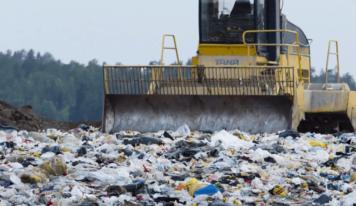 """Tassa rifiuti, soffrono di più Ortofrutta, Pescherie, Ristoranti e Supermarket. Zanon: """"Chi più inquina paga"""""""