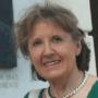 Nelli Vanzan Marchini
