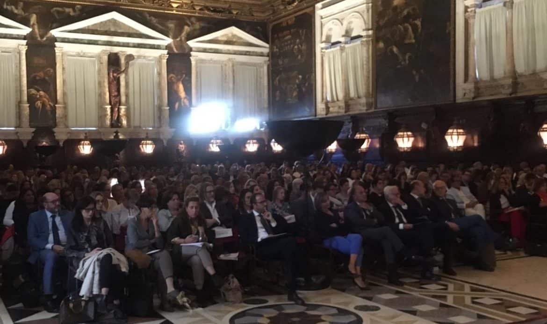 Al via il nuovo Protocollo famiglia Venezia 2019. Ordine degli Avvocati e Tribunale di Venezia insieme per il diritto di famiglia