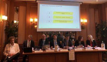 Summer School a Gallio: Salvaguardiamo il nostro Sistema Sanitario Nazionale: esperti a confronto per 2 giorni