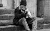 """Povertà, cresce in Veneto la rete degli empori solidali. Lanzarin:"""" 24 presidi per l'inclusione sociale per oltre 32mila famiglie"""""""