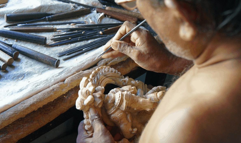 Por Fesr 2014-2020. Giunta approva fondi per manifatturiero e artigianato
