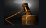 Pfas, processo Miteni. Il Veneto incarica l'avvocato Pinelli per la costituzione di parte civile