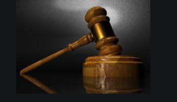 Riaprire in sicurezza il Tribunale per non restare al palo. Presidente avvocati Venezia Sacco: «Così difficile andare avanti»
