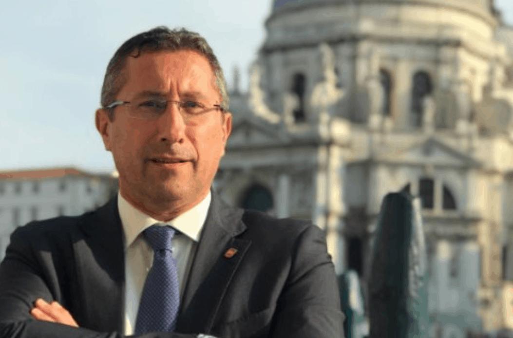"""Forcolin: """"In Veneto volontà di avere un bilancio tax free nonostante la manovra del governo"""""""