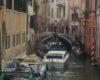 L'autonomia di Venezia e Il buon governo delle specificità.