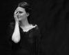 Tragedia al femminile sul palcoscenico del più antico teatro coperto del mondo