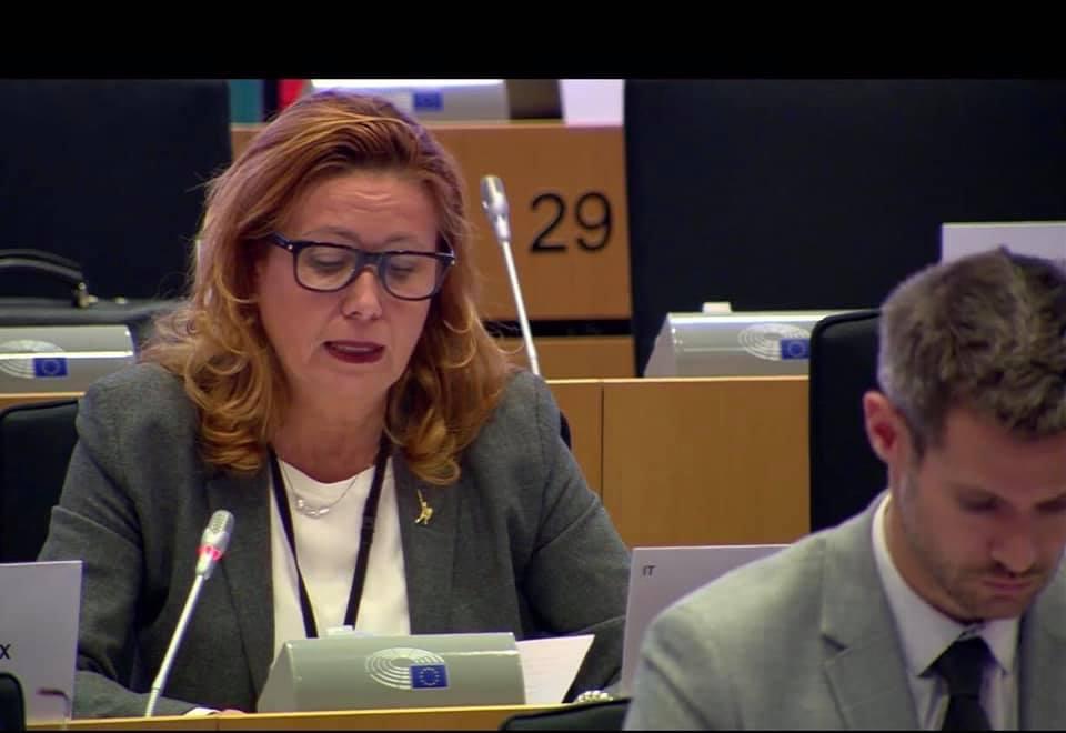"""Limiti di pesca nel Mediterraneo. Conte (Lega): """"Grave che la Commissione Ue aggiri il parlamento"""""""