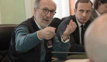 """Lavori per 4 milioni di euro per gli ospedali di Palmanova e Latisana. Riccardi: """"Un ulteriore segnale di attenzione nei confronti del Basso Friuli"""""""