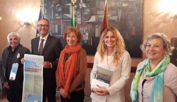 Venezia, progetto Christa per un turismo sostenibile