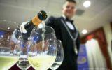 FVG. Un sabato assieme ai sommelier e ai migliori vini della regione