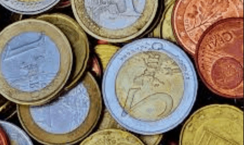 Veneto, finanziamenti ai distretti del Commercio. Ammessi 57 progetti