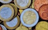 PMI: 9 su 10 non hanno chiesto prestiti avvalendosi del fondo di garanzia