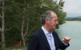 """Biennale, Cicutto nuovo presidente. Zaia: Grazie e Baratta e buon lavoro"""""""