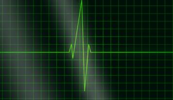 Questione di pelle: psoriasi e rischio cardiovascolare