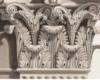 A Vicenza, un architetto al tempo di Canova: Alessandro Papafava e la sua raccolta