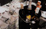 Vino (Vinitaly-Nomisma): mercato Usa nel caos per i dazi. A dicembre paga anche l'Italia (-7%)