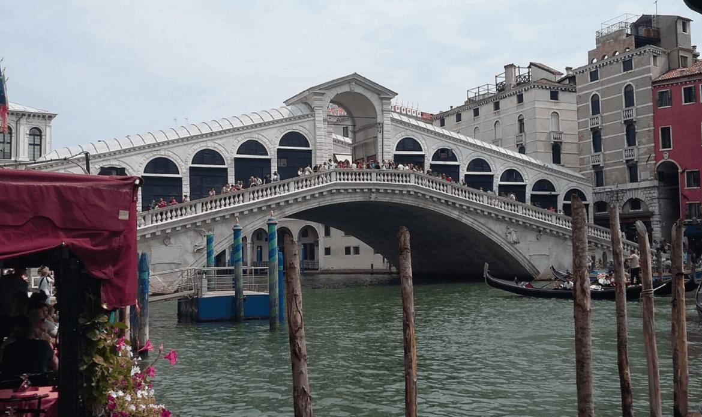"""EMERGENZA CORONAVIRUS. Caner: """"Consentire di dedurre le spese per vacanze e viaggi in Italia"""""""