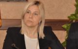 """L'INTERVISTA. Assessore Manuela Lanzarin: """"Covid-19, abbiamo avuto momenti di paura, ma il nostro sistema sanitario è risultato vincente"""""""