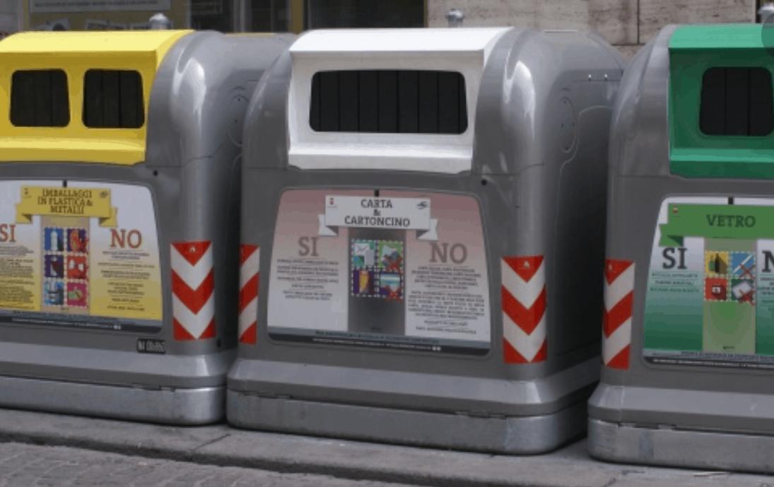 """Rifiuti, Veneto il più riciclone d'Italia. Zaia: """"Primato confermato, rafforzeremo il sistema"""""""