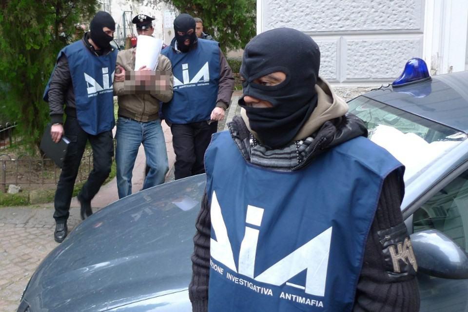 Mafia sul litorale, interrogazioni di Andreuzza e Fogliani (Lega)