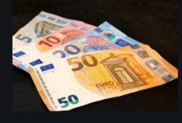 """Il Covid """"ruba"""" ad ogni veneto 3mila euro di Pil"""