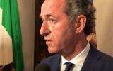 """Il governo impugna le norme del Veneto """"anti carenza medici"""". Zaia: """"Ci opporremo"""""""