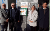 Sanità. In Veneto le ammende Spisal reinvestite in salute per i lavoratori