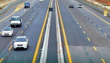 L'impatto del lockdown sul settore dell'autotrasporto. Persi 2 miliardi, natalità imprese a  -30%