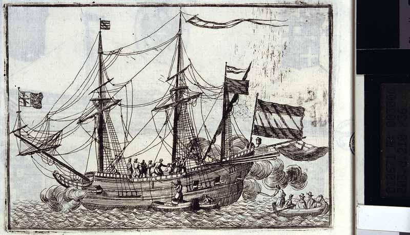 Contagio a bordo.  Le misure sanitarie della Serenissima e i nuovi allarmi internazionali