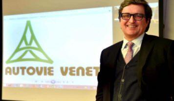 Autovie Venete chiude il secondo semestre 2019 con un utile netto di oltre 5 milioni di euro
