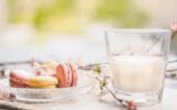 Crisi del latte, Pan propone soluzioni di emergenza per smaltire i siero