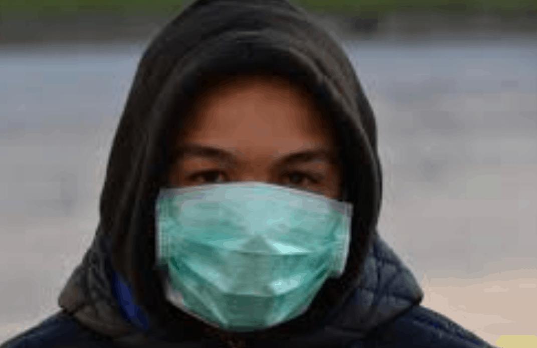 Covid-19 e differenze di genere: come il virus ha attaccato uomo e donna in modo differente