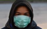 Coronavirus. Ordinanze valide fino a 31 luglio