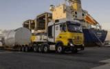 """Federlogistica-Conftrasporto: """"Sistema logistico portuale rischia il collasso, subito i provvedimenti attesi da anni"""""""