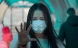 Coronavirus e dintorni. I vanitosi della mascherina