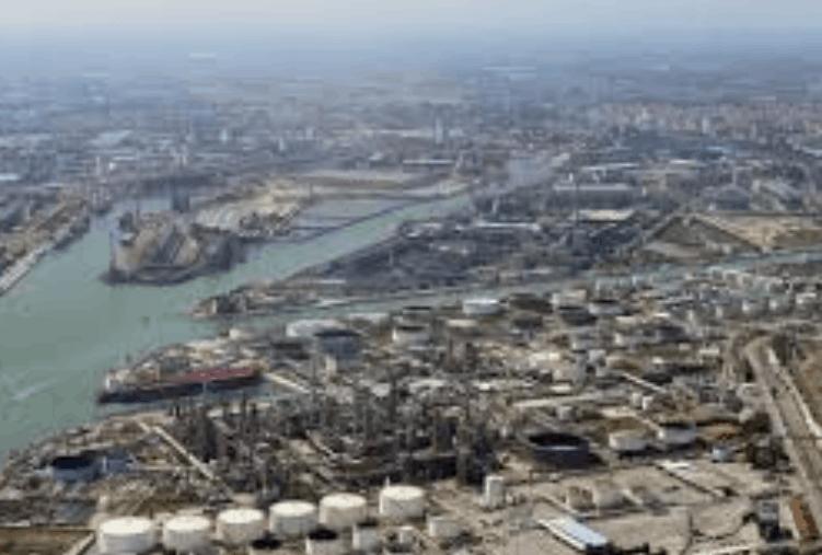 Legge speciale per Porto Marghera, Veneto approva un accordo